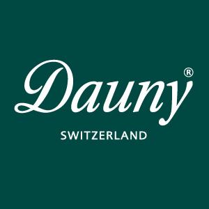 shop.dauny.com